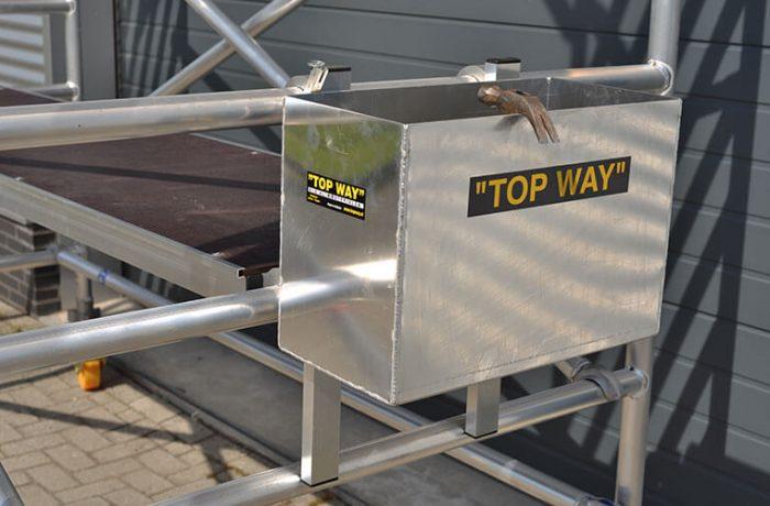 topway-gereedschapsbak-steiger-1