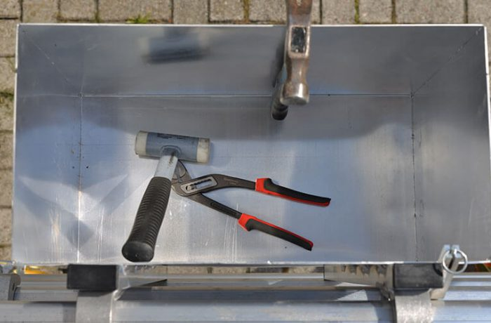 topway-gereedschapsbak-steiger-binnenkant