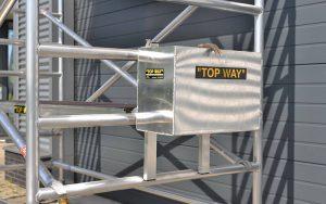 topway-gereedschapsbak-steiger2