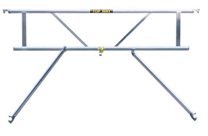 topway-voorloopleuning-light